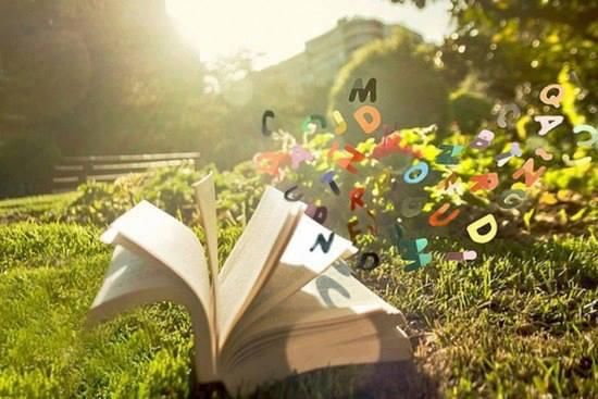 Per un anno con nuove pagine da scrivere…e da condividere!