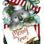 25 dicembre: messaggio di auguri per te e e i tuoi cari