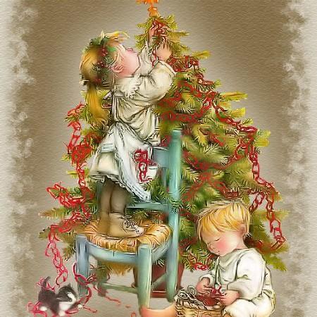Se fosse Natale non solo il 25 dicembre…