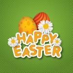 Per una serena festa di Pasqua