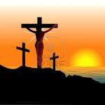 La Pasqua é speranza che illumina il domani…