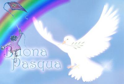 La Pasqua insegna a sperare oltre l'insperabile
