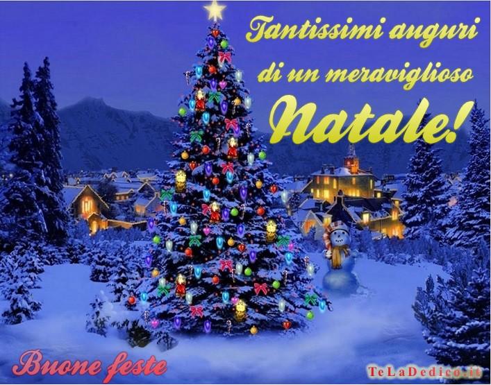 Frasi Di Natale In Rima.Conserve Di Zucchine Auguri Di Buon Natale In Rima