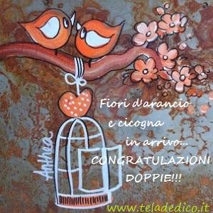 Al Matrimonio Auguri O Congratulazioni : Messaggio di congratulazioni per unamica incinta e prossima al