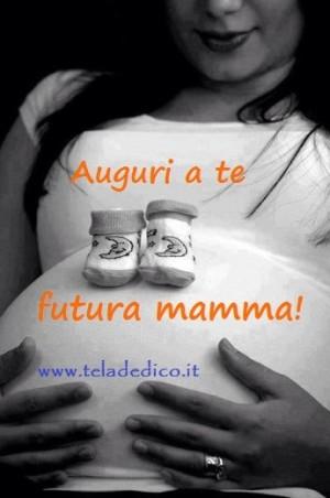Auguri Compleanno Neo Mamma.Frase Di Auguri Di Buon Compleanno Per Una Futura Mamma