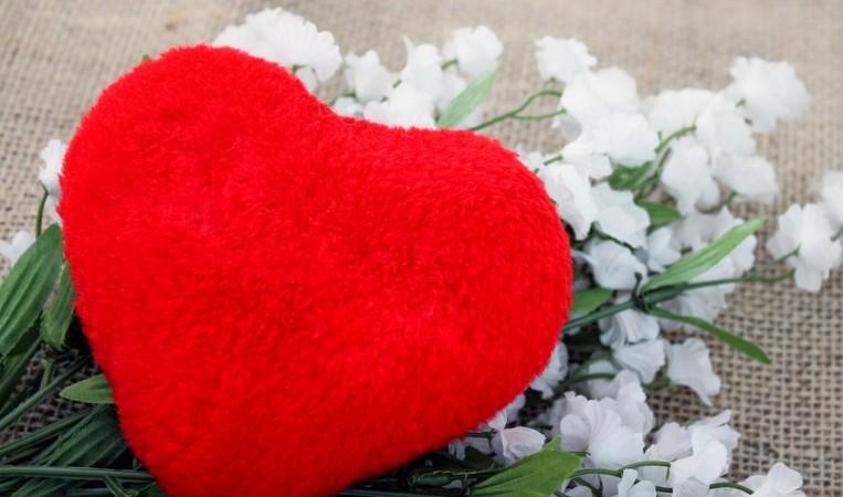 Popolare Auguri di buon anniversario, amore mio | PJ23