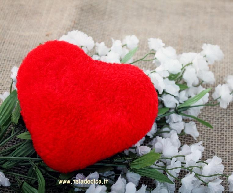 Super Auguri di buon anniversario, amore mio | UM06